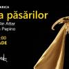 Noi prezențe românești la Festivalul Internațional de Teatru din Almada (Portugalia)