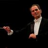 Orchestra Națională Radio închide stagiunea simfonică, la Sala Radio