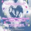 Ziua Părinților de Îngeri
