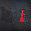 Prima expoziție personală a pictoriței Ecaterina Vrana, la Nicodim Gallery, din Los Angeles