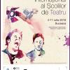 Festivalul Internațional al Școlilor de Teatru, pentru a treia oară la Suceava