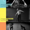 Centrul Național al Dansului București prezintă producțiile din Fondul Colectiv de Creație