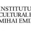 """Conferința """"Idel Ianchelevici – omul și opera"""", la Chișinău"""