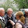 """""""Închisoarea ca lecție de tinerețe"""", o serie de documentare STORYmania, la Radio România Cultural"""