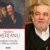 """Premiul B'nei B'rith Europe pentru """"Imaginea evreului în cultura română"""", de Andrei Oişteanu"""