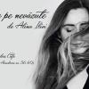 """Alina Ilioi lansează """"Te iubesc pe nevăzute"""""""