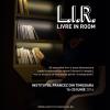 Cărțile prind viață, la Timișoara