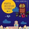 """Peste 50 de evenimente, la cea de-a zecea ediție a """"Nopții Institutelor Culturale"""""""