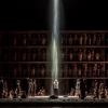 """În direct, de la Opera Regală Covent Garden din Londra, opera """"Oedipe"""" de George Enescu"""