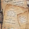 """Concert de muzică veche, la închiderea """"Stagiunii de colecție"""" de la Biblioteca Națională"""