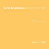 "Sorin Scurtulescu expune ""Movement of Light"", la Galeria Jecza"