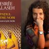 """Jurnal de călător: Desirée Halaseh despre """"Spaţiul dintre nori. Cu rucsacul prin India"""""""