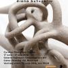 """Expoziția """"Templum"""", la Galateea Contemporary Art"""