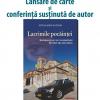 Un taximetrist grec și povestea aducerii pe Cale a clienților