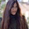 Întâlnirea cu scriitoarea Zeruya Shalev, unul dintre cele mai așteptate evenimente la Bookfest 2016