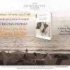 """Regizorul Cristian Pepino revine cu """"A doua carte de la Vama Veche"""""""