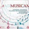 ICR organizează o sesiune de instruire în management personal,  prezentare şi audiţii dedicată tinerilor muzicieni