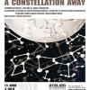"Ana Daria Vlad expune ""A constellation away"", la Atelier 030202"