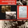"""Expoziția """"Foametea din Basarabia din anii 1946 – 1947"""", la Chișinău"""