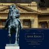 Eveniment special ADENIUM, la Bookfest 2016, în prezența Alteței Sale Regale Principele Radu al României