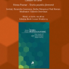 Despre criza teoriei literare și a literaturii, cu Horea Poenar, la Book Corner