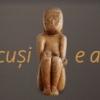 """Expoziţie cu vânzare, la Paris, în cadrul campaniei """"Brâncuși e al meu"""""""