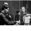 Trei concerte, cinci artiști, trei țări într-o formulă unică: Muzica Teatrului, cu Cari Tibor Project
