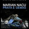 Bijutierul Marian Nacu expune podoabe şi artă decorativă, în Portugalia