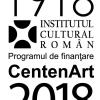 """""""Manifest(are) con(tra) DADA"""", proiect selectat să facă parte din CentenArt 2016 al ICR"""