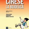 """""""Cireșe la Bojdeucă"""", ediția a III-a"""