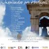 "Expoziția ""Inspirados por Portugal"", la Ambasada Portugaliei din România"