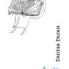 """""""Învelit în propriul corp"""", un nou volum de poezie semnat Denisa Duran"""