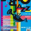 "Începe ""Dobrojazz"" – festival internațional de ethno-jazz, ediția a III-a"