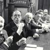 Un film de referință în istoria cinematografiei maghiare, proiectat la București