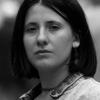 Elena Vlădăreanu,  în turneu în Sudul Italiei – Puglia 2016