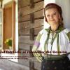 Festivalul folcloric al românilor din Ucraina