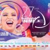 """""""Festivalul Inimilor"""", la Timișoara"""