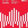 Start la abonamente pentru cel mai important eveniment muzical al toamnei: Festivalul RadiRo