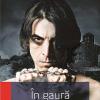 """Adenium lansează romanul """"În gaură"""" de Arthur Suciu, la Suceava"""