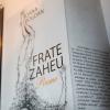 Credinţele contemporane şi graniţe sârbeşti