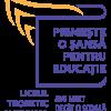 Programul de burse pentru elevi de excepție din mediul rural, etapa finală