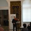 Mogoșoaia ClasicFest – recitalurile maeștrilor