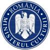 Declarația Ministrului Culturii referitoare la reforma în cinematografie