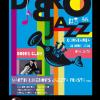 Jazzta Prasta Martin Lubenov Trio, la Doors Club