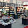 Noutăţile editurii Vellant la Bookfest 2016
