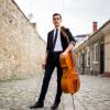 "Recitaluri româneşti, la ""Concertino Praga"""