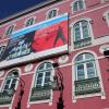 Succes teatral românesc, la Lisabona
