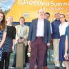 "Ambasadorul Marii Britanii, E.S. dl. Paul Brummell, a vizitat ""Summer Music Academy Sinaia"""
