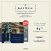 """Anul Regal"": un volum de colecție la un preț special"