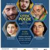 """Tiberiu Neacșu, Radu Nițescu și Peter Sragher, la cea de-a opta ediție """"Citesc poezie"""""""